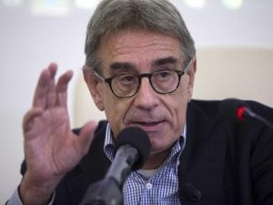 Oliviero Diliberto