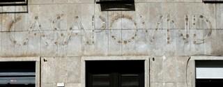 CasaPound cancellata da Facebook e senza più Matteo Salvini ministro: sgombero più vicino