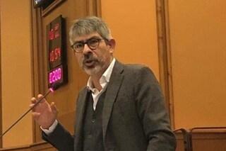 """Referendum, la proposta di legge di +Europa e M5s. Capriccioli: """"Insieme diamo voce ai cittadini"""""""