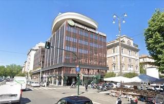 Evacuata una banca per falso allarme bomba, è il secondo in un mese: tensione a piazzale Flaminio