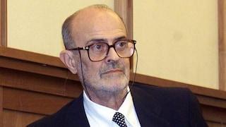"""Addio all'urbanista Giuseppe Campos Venuti, """"un bolognese di Roma"""""""