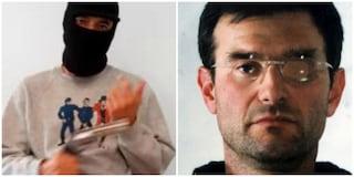 Omicidio Diabolik, arriva momento della verità per Fabio Gaudenzi: presto interrogato dall'antimafia