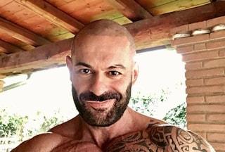 Operazione antidroga a Roma, il giro di affari del personal trainer vicino a Fabrizio Piscitelli