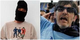 Omicidio Diabolik, domani Fabio Gaudenzi potrebbe fare il nome dei presunti mandanti