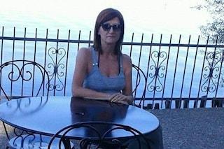Donna strangolata in casa, nessuna traccia del marito: testimoni lo hanno visto gettarsi nel Tevere