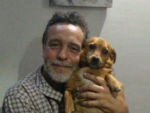 Aldo Ciccarelli