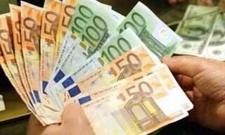 Roma, maxi truffa al fisco per oltre 100 milioni di euro: fatture false e riciclaggio di denaro