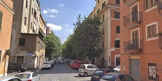 Paura a Tor Pignattara, spari in via della Marranella: 34enne voleva vendicarsi dell'ex moglie