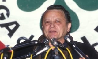 Roma, funerali di Stefano Delle Chiaie: neofascisti attesi da tutta Italia e non solo al Verano