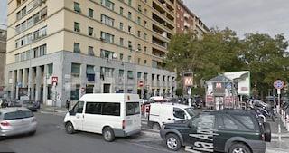 Furio Camillo, shopping domenicale interrotto da maxi rissa tra due bande di ragazzini