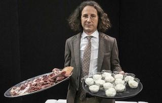 """Sarà processato il guru delle diete Adriano Panzironi: """"Agisce come un medico, ma non lo è"""""""