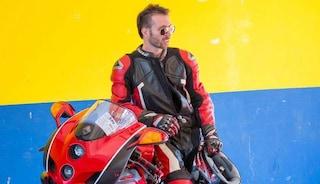Christian, 29 anni, è morto in un incidente: da chiarire le cause del sinistro