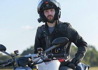 Incidente mortale a La Storta, motociclista perde la vita: si tratta di un ragazzo di 29 anni