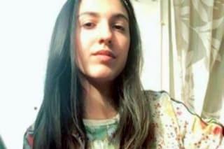 """Desirée Mariottini, pusher accusato di omicidio denuncia i genitori: """"Hanno abbandonato la figlia"""""""