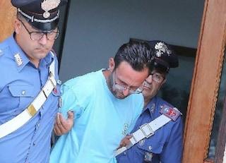Uccide la convivente a colpi di piccozza: condannato a 30 anni, voleva il denaro per la cocaina