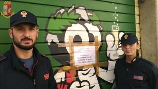 Roma, cliente spacciava cocaina nella storica enoteca Bernabei di Testaccio: chiusa per un mese