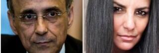 Stalking a capo della Farnesina: la versione di Valentina Pizzale resa nota dagli avvocati