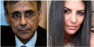 """Arrestata Valentina Pizzale, i suoi messaggi a Sequi: """"Vengo e butto giù l'ambasciata"""""""