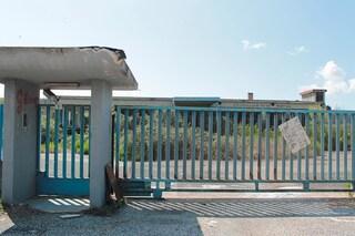 Cisterna, arriva l'ok al progetto di un parco commerciale alle ex Manifatture del Circeo