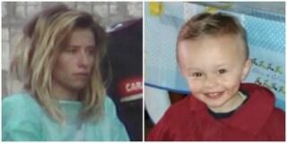 Omicidio Gabriel Feroleto, nel team che farà perizia sulla mamma anche consulente delitto Cerciello