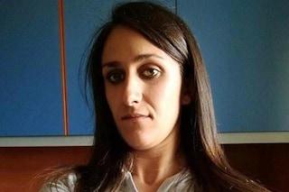 Il martirio di Gloria Pompili: massacrata perché non voleva prostituirsi