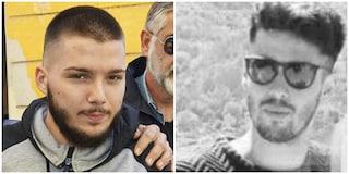 Omicidio Luca Sacchi, il giorno dell'omicidio Del Grosso ha inviato oltre 400 messaggi sospetti