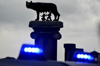 Roma, garantivano condoni edilizi ai privati in cambio di soldi: arrestati sei dipendenti pubblici