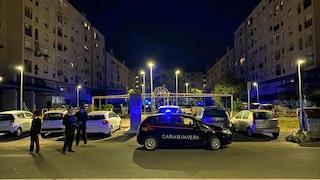 Tor Bella Monaca: 16 arresti, c'è anche il fratello del boss Vincenzo Moccia