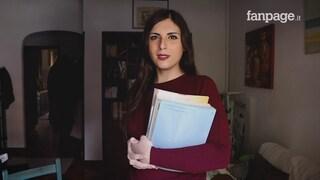 """Roma, professoressa trans licenziata: """"Io discriminata, scuola dovrebbe combattere ingiustizie"""""""