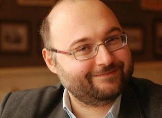 Roma al top per i trapianti di fegato, premio internazionale a un ricercatore dell'Umberto I