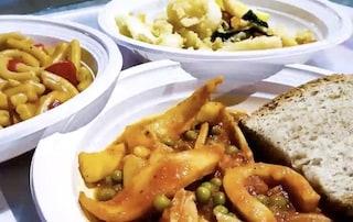 Sagra della Seppia a Castelfusano, 11-13 ottobre: il buon cibo per rilanciare turismo ed economia