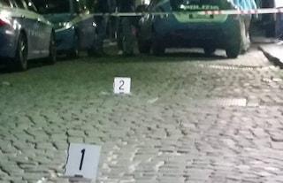 Roma: spara contro la finestra dell'ex e contro il centro antiviolenza dove si era rifugiata