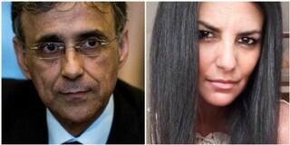 L'autrice Rai Valentina Pizzale arrestata per stalking al capo della Farnesina