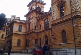 """Tubercolosi alla Sapienza, studente ricoverato allo Spallanzani: """"Non c'è rischio contagio"""""""