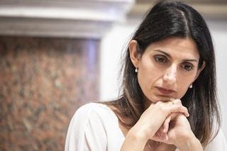 """Coronavirus, Virginia Raggi sospende i concorsi pubblici a Roma: """"Misura a scopo precauzionale"""""""