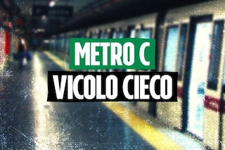 """Con la liquidazione di Roma Metropolitane a rischio la Metro C: """"Governo nomini un commissario"""""""