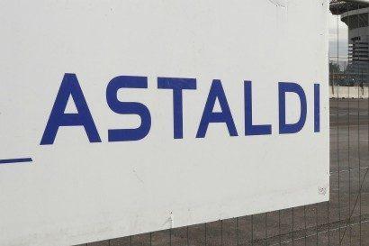 La Astaldi