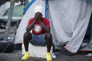 """Mohamed suicida in cella a Viterbo: """"Amato da molti, ucciso a 24 anni dalla solitudine del carcere"""""""