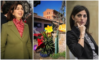 """Laura Boldrini scrive a Virginia Raggi: """"Mi appello a te come donna, non chiudere Lucha y Siesta"""""""