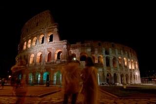 Svelato profilo genetico degli antichi romani, Roma come New York: un mix di etnie