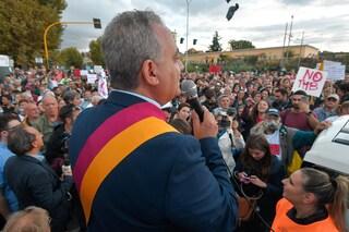 """Giovanni Caudo organizza i civici: """"Per vincere a Roma dobbiamo mobilitare chi è rimasto a casa"""""""