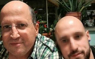 Giuseppe Sinibaldi morto nella discarica di Colleferro: lutto cittadino