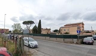 Incidente mortale alla Romanina, perde la vita una 47enne: gravissima sua figlia di 14 anni
