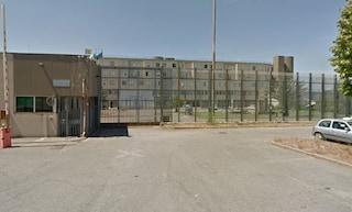 Detenuto s'impicca al Mammagialla di Viterbo: aveva solo vent'anni, soffriva di problemi mentali