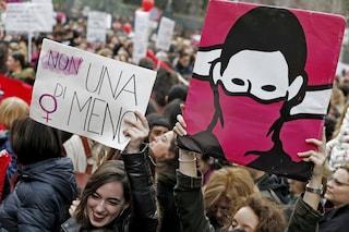Roma città record di femminicidi, ma Raggi chiude Lucha y Siesta e la Casa delle Donne