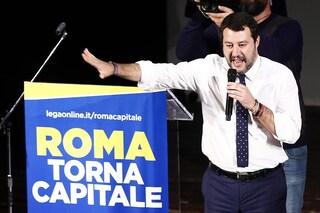 Roma, la grande fuga da Forza Italia è iniziata: tutti vogliono entrare nella Lega