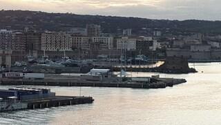 Civitavecchia, turbativa d'asta: tra gli indagati il presidente dell'Autorità Portuale
