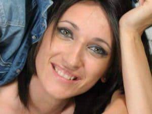 Raffaella Moriello