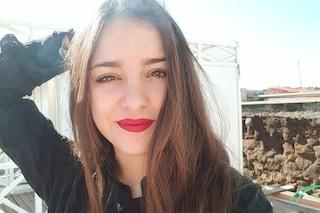 Rebecca Spera morta in un incidente sulla Roma-Fiumicino: i messaggi di cordoglio degli amici