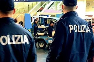 Ragazzo scomparso a Roma: i poliziotti lo ritrovano alla stazione Tiburtina dopo tre giorni